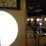 鳥茶屋 - http://umasoul.blog81.fc2.com/blog-entry-1134.html