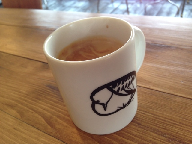サトウ コーヒー