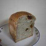 19287499 - いちじくパン