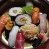 浪花寿司 - 料理写真:にぎり