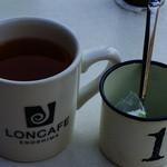 LONCAFE - ティー