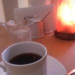 Cafe ぶらっと - コーヒー