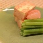 19295082 - 海老祭り。海老豆腐