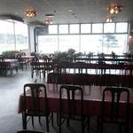 長万部物産センター レストラン - バイキングレストラン(長万部物産センター)