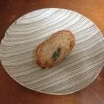 おがわ屋 - フランスパン