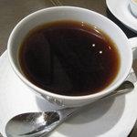 Cielo - 黒豆ようあん珈琲