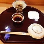 寿司 うち田