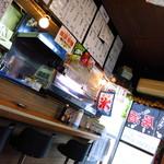 みゆき食堂 -