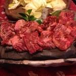 薩摩屋 - 料理写真: