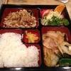 和み中華 威 - 料理写真:八宝菜定食