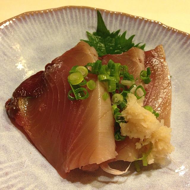 三幸寿司 登戸店