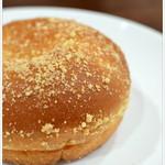 DEKO - メープルクリームパン