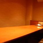 琉球王国 さんご家 - 個室が大小7室あります。