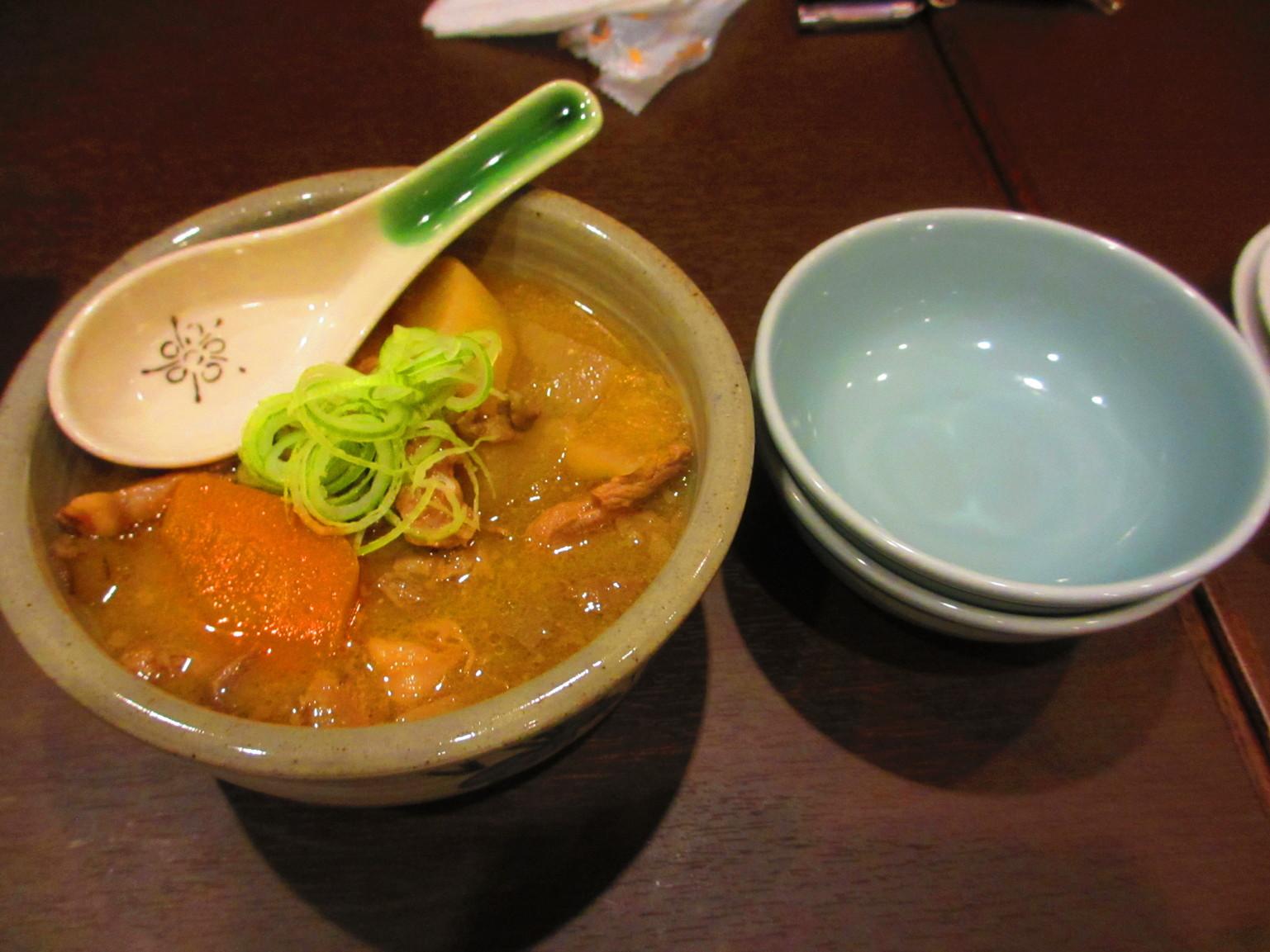 肉酒場寿楽 4号バイパス店