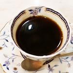 ロード - ブレンドコーヒー