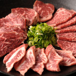 天大商店 - 精肉店直営ならではのおいしいお肉を堪能できます♪
