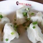 19356469 - 水餃子