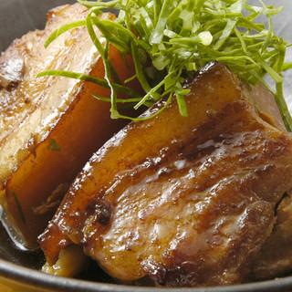 渋谷で一番本格沖縄料理がリーズナブルに食べれる!
