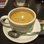 19367117 - コーヒー