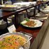 Seifuutei - 料理写真:バイキング ちらし寿司…