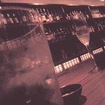 19371027 - 和モヒートとシャンペン