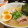 麺屋 藤しろ - 料理写真: