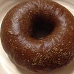 SKA VI FIKA Bagel&Muffin - オレンジピールショコラ