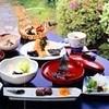 松琴館 - 料理写真: