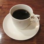 コヒア アラビカ - ストロングブレンド
