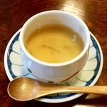 19388399 - (ランチ) 茶碗蒸し
