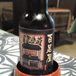 19389979 - 百足屋麦酒