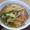 いづみ - 料理写真:特製味噌ラーメン