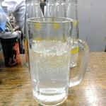 大黒屋 - レモンハイ
