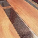 19408507 - 座敷のテーブル