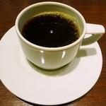 コパーナ - ブレンドコーヒーS