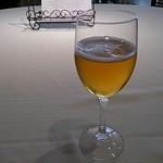 エルムガーデン - ビール