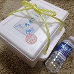 19420684 - お豆腐2丁~ボックス付き:900円