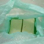 名水とうふ 山口屋 - お豆腐2丁~ボックス付き:900円