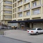 鳴子ホテル -