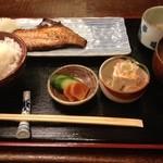 志乃ぶ - 愛するつぼ鯛
