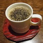 吉今TOKYO - コーヒー