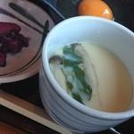 19434119 - セット茶碗蒸し