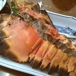木下鮮魚店 - うちわ海老