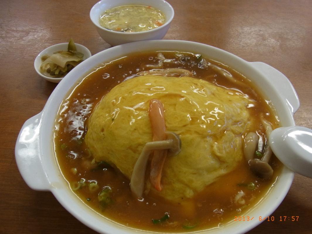 中国料理 蓉蓉