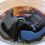 Mamekoubou - 水出しコーヒーM