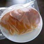 ブレヴァン - クリームパン