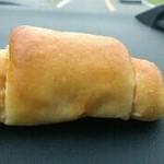 19447495 - 米粉ロールパン