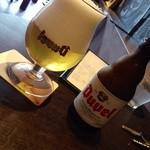 19449433 - ベルギービール