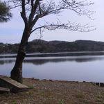 19452874 - 南湖