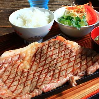 べべんこ - 料理写真: